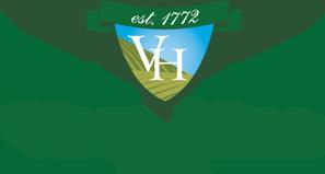 Vint Hill